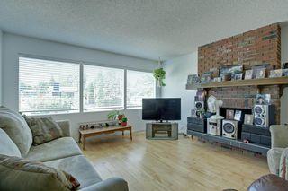 Photo 6: 420 CEDARPARK Drive SW in Calgary: Cedarbrae Detached for sale : MLS®# A1014322