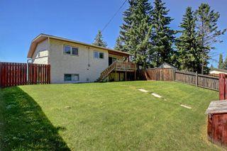 Photo 31: 420 CEDARPARK Drive SW in Calgary: Cedarbrae Detached for sale : MLS®# A1014322
