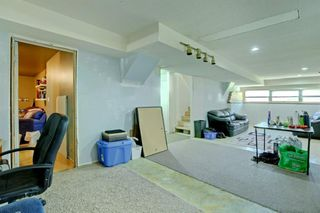 Photo 23: 420 CEDARPARK Drive SW in Calgary: Cedarbrae Detached for sale : MLS®# A1014322
