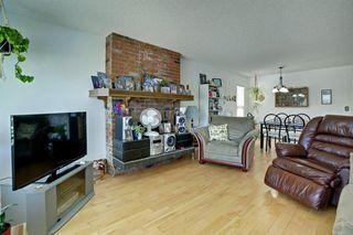 Photo 8: 420 CEDARPARK Drive SW in Calgary: Cedarbrae Detached for sale : MLS®# A1014322