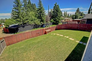 Photo 29: 420 CEDARPARK Drive SW in Calgary: Cedarbrae Detached for sale : MLS®# A1014322