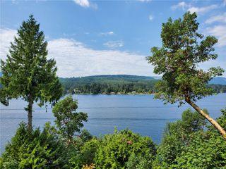 Main Photo: 2270 SHAWNIGAN LAKE Rd in : ML Shawnigan Single Family Detached for sale (Malahat & Area)  : MLS®# 850744