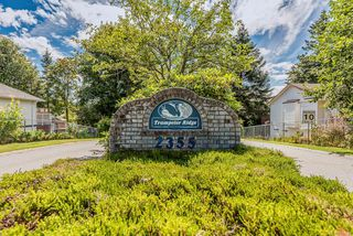 Photo 9: 5 2355 Valley View Dr in : CV Courtenay East Row/Townhouse for sale (Comox Valley)  : MLS®# 851159