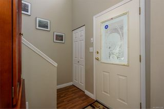 Photo 14: 5 2355 Valley View Dr in : CV Courtenay East Row/Townhouse for sale (Comox Valley)  : MLS®# 851159