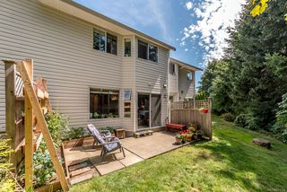 Photo 23: 5 2355 Valley View Dr in : CV Courtenay East Row/Townhouse for sale (Comox Valley)  : MLS®# 851159