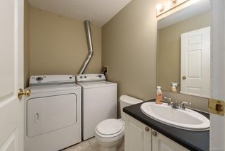 Photo 19: 5 2355 Valley View Dr in : CV Courtenay East Row/Townhouse for sale (Comox Valley)  : MLS®# 851159