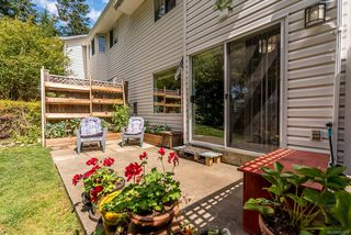 Photo 24: 5 2355 Valley View Dr in : CV Courtenay East Row/Townhouse for sale (Comox Valley)  : MLS®# 851159