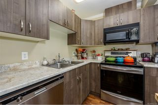 Photo 5: 5 2355 Valley View Dr in : CV Courtenay East Row/Townhouse for sale (Comox Valley)  : MLS®# 851159