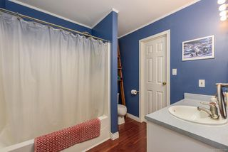 Photo 8: 5 2355 Valley View Dr in : CV Courtenay East Row/Townhouse for sale (Comox Valley)  : MLS®# 851159