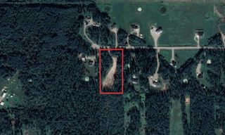 "Photo 2: LOT 7 TEA CREEK ESTATES Road: Charlie Lake Land for sale in ""TEA CREEK ESTATES"" (Fort St. John (Zone 60))  : MLS®# R2485918"