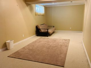Photo 13: 60 COUNTRY HILLS Drive NW in Calgary: Country Hills Detached for sale : MLS®# A1024724