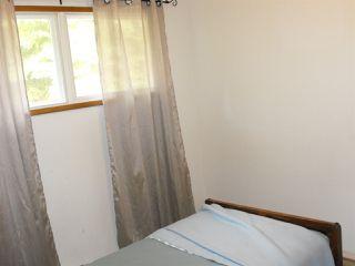 Photo 9: 5234 Ravine Drive: Elk Point House for sale : MLS®# E4211315