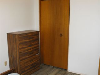 Photo 10: 5234 Ravine Drive: Elk Point House for sale : MLS®# E4211315