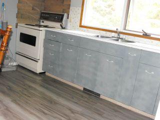 Photo 4: 5234 Ravine Drive: Elk Point House for sale : MLS®# E4211315