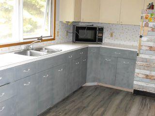 Photo 2: 5234 Ravine Drive: Elk Point House for sale : MLS®# E4211315