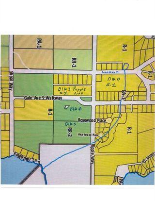 Photo 2: LOT 0 FAIRWAY Avenue in Sechelt: Sechelt District Land for sale (Sunshine Coast)  : MLS®# R2495874