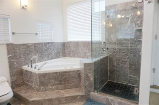 Photo 11: 3370 COLLINGWOOD Street in Vancouver: Dunbar House for sale (Vancouver West)  : MLS®# R2498588
