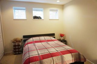 Photo 18: 3370 COLLINGWOOD Street in Vancouver: Dunbar House for sale (Vancouver West)  : MLS®# R2498588