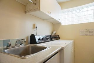 Photo 16: 3370 COLLINGWOOD Street in Vancouver: Dunbar House for sale (Vancouver West)  : MLS®# R2498588
