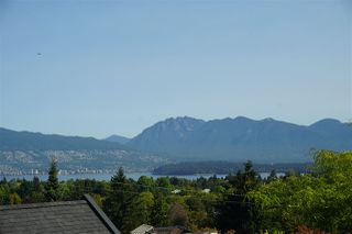 Photo 25: 3370 COLLINGWOOD Street in Vancouver: Dunbar House for sale (Vancouver West)  : MLS®# R2498588
