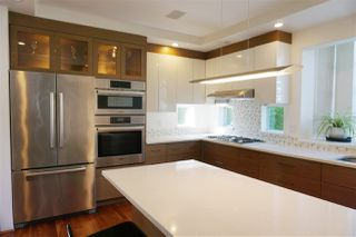 Photo 5: 3370 COLLINGWOOD Street in Vancouver: Dunbar House for sale (Vancouver West)  : MLS®# R2498588