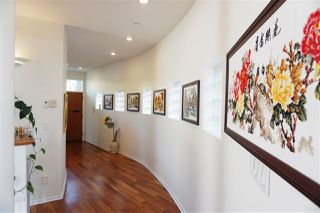Photo 3: 3370 COLLINGWOOD Street in Vancouver: Dunbar House for sale (Vancouver West)  : MLS®# R2498588