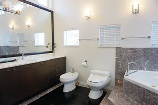 Photo 12: 3370 COLLINGWOOD Street in Vancouver: Dunbar House for sale (Vancouver West)  : MLS®# R2498588