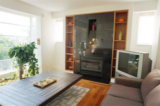 Photo 7: 3370 COLLINGWOOD Street in Vancouver: Dunbar House for sale (Vancouver West)  : MLS®# R2498588