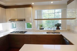 Photo 6: 3370 COLLINGWOOD Street in Vancouver: Dunbar House for sale (Vancouver West)  : MLS®# R2498588
