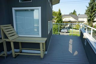 Photo 23: 3370 COLLINGWOOD Street in Vancouver: Dunbar House for sale (Vancouver West)  : MLS®# R2498588