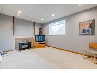 Photo 14: 2080 CRANE Avenue in Coquitlam: Central Coquitlam House for sale : MLS®# R2498876