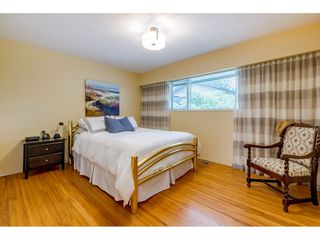 Photo 10: 2080 CRANE Avenue in Coquitlam: Central Coquitlam House for sale : MLS®# R2498876
