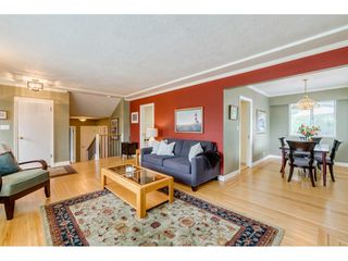 Photo 5: 2080 CRANE Avenue in Coquitlam: Central Coquitlam House for sale : MLS®# R2498876