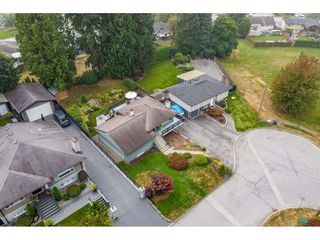 Photo 28: 2080 CRANE Avenue in Coquitlam: Central Coquitlam House for sale : MLS®# R2498876