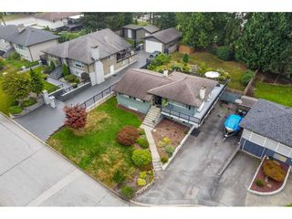 Photo 22: 2080 CRANE Avenue in Coquitlam: Central Coquitlam House for sale : MLS®# R2498876