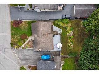 Photo 25: 2080 CRANE Avenue in Coquitlam: Central Coquitlam House for sale : MLS®# R2498876