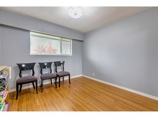 Photo 11: 2080 CRANE Avenue in Coquitlam: Central Coquitlam House for sale : MLS®# R2498876