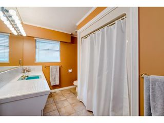 Photo 12: 2080 CRANE Avenue in Coquitlam: Central Coquitlam House for sale : MLS®# R2498876