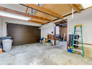 Photo 16: 2080 CRANE Avenue in Coquitlam: Central Coquitlam House for sale : MLS®# R2498876