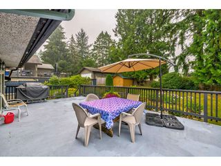 Photo 19: 2080 CRANE Avenue in Coquitlam: Central Coquitlam House for sale : MLS®# R2498876
