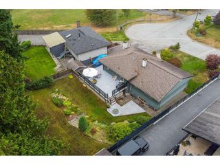 Photo 24: 2080 CRANE Avenue in Coquitlam: Central Coquitlam House for sale : MLS®# R2498876
