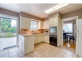 Photo 8: 2080 CRANE Avenue in Coquitlam: Central Coquitlam House for sale : MLS®# R2498876