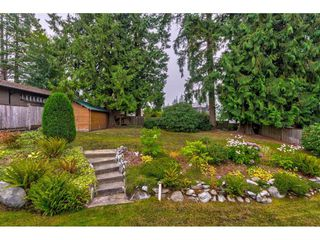 Photo 20: 2080 CRANE Avenue in Coquitlam: Central Coquitlam House for sale : MLS®# R2498876