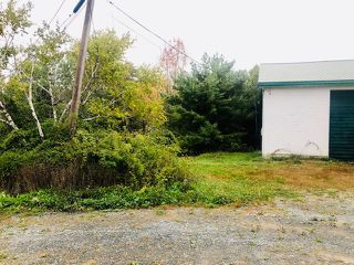 Photo 4: 3720 Highway 2 in Fletchers Lake: 30-Waverley, Fall River, Oakfield Commercial  (Halifax-Dartmouth)  : MLS®# 202020450