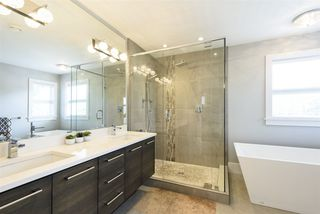 Photo 17: 290 E 21ST AVENUE in Vancouver: Main House for sale (Vancouver East)  : MLS®# R2504293