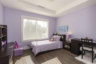 Photo 19: 290 E 21ST AVENUE in Vancouver: Main House for sale (Vancouver East)  : MLS®# R2504293