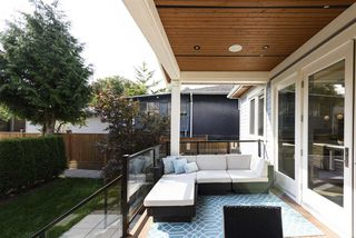 Photo 31: 290 E 21ST AVENUE in Vancouver: Main House for sale (Vancouver East)  : MLS®# R2504293