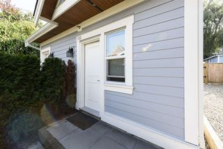 Photo 34: 290 E 21ST AVENUE in Vancouver: Main House for sale (Vancouver East)  : MLS®# R2504293