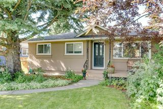 Photo 25: 3227 Cochrane Road NW in Calgary: Banff Trail Detached for sale : MLS®# A1043651