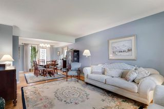 Photo 3: 3227 Cochrane Road NW in Calgary: Banff Trail Detached for sale : MLS®# A1043651